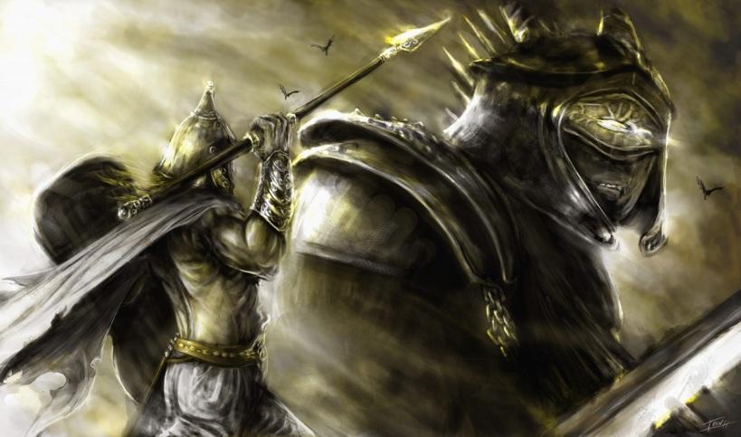 Lugh vs Balor2